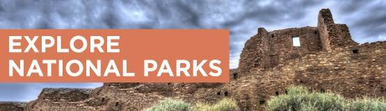 Explore National Parks