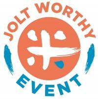 Jolt Worthy Events August 2016