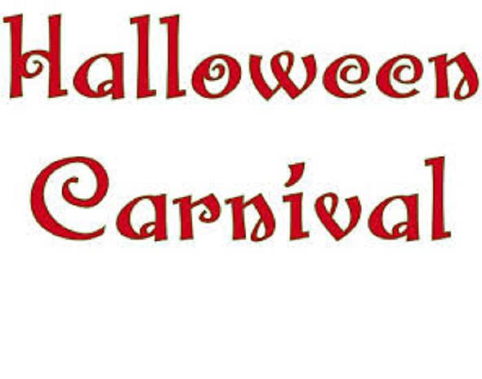 Halloween Carnival | Farmington