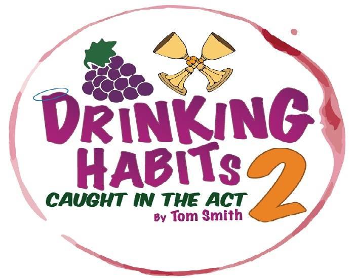 Drinking Habits 2