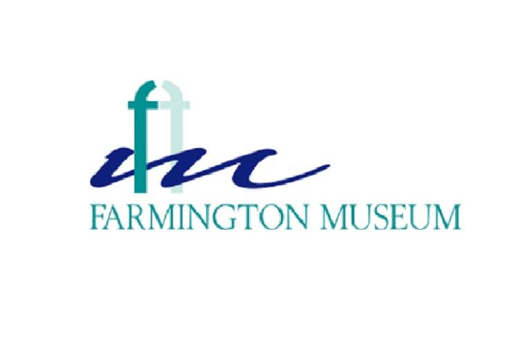 Historic Downtown Farmington Walking Tour