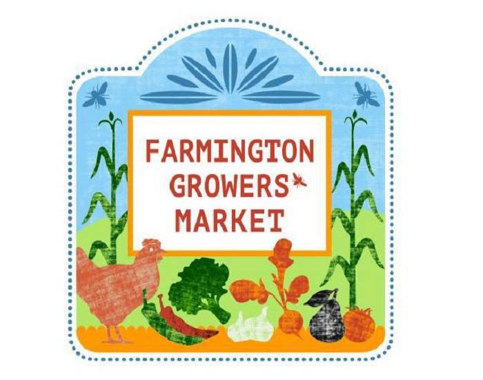 Farmington Growers Market