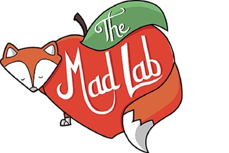 MadLab - Sensory