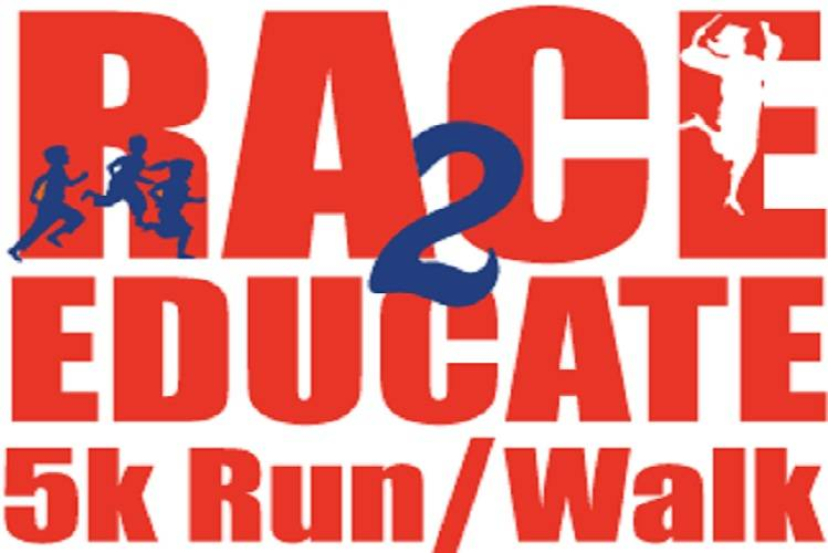 The Race to Educate