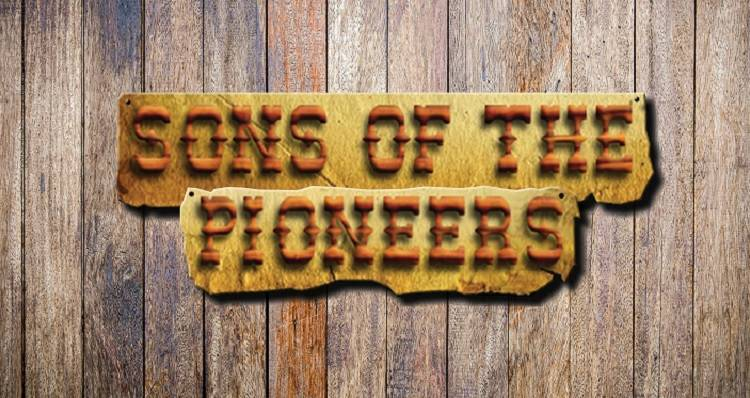 Sons of Pioneers