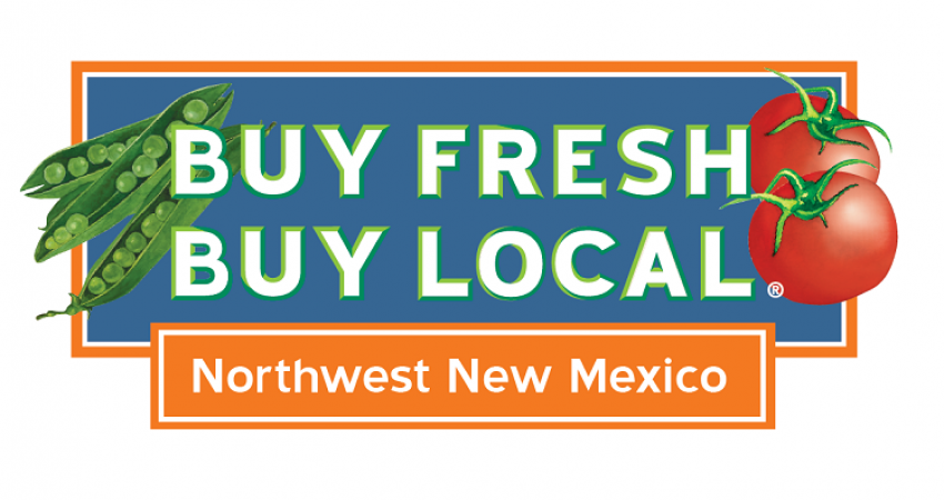 Virtual Food Summit for Northwest New Mexico