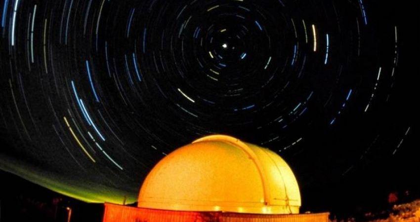 Astronomy Festival