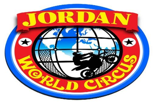 The Jordan World Circus