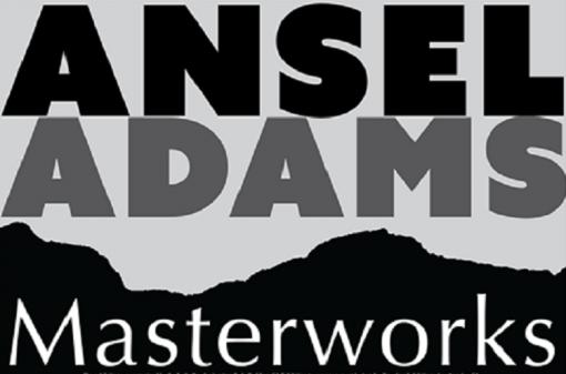 Ansel Adams Masterworks