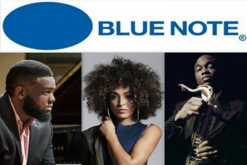 Blue Note Records 80th Birthday Celebration