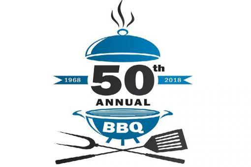 Annual BBQ