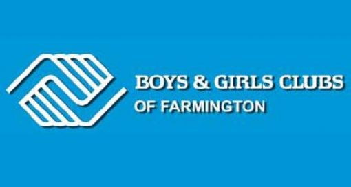 Boys & Girls Club of Farmington Golf Tournament