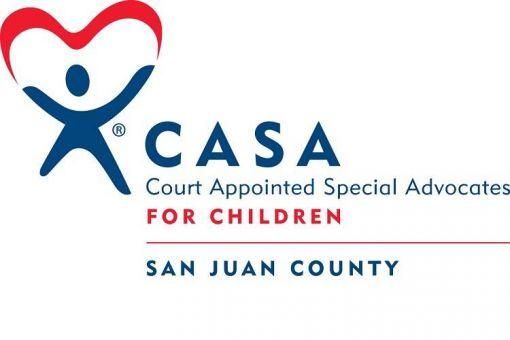 CASA Pre Service Training