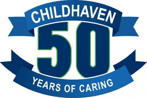 Childhaven's 50th Anniversary