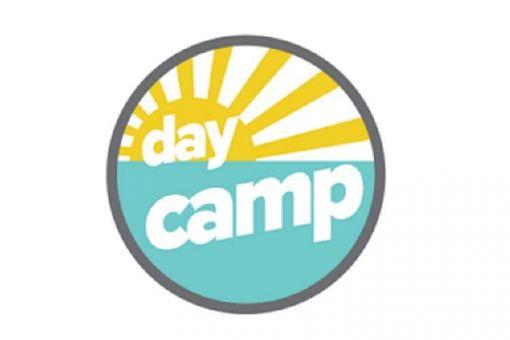 RTLC Day Camp