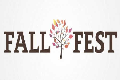 Cross Roads Community Church Fall Fest