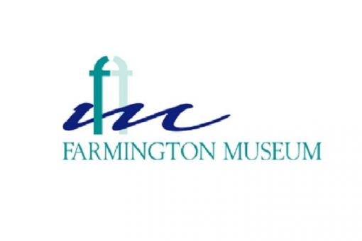 North, South, East, and West: Maps from the Farmington Museum Collection