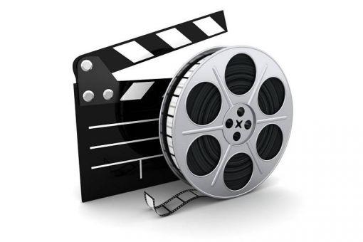 Four Corners Film Festival
