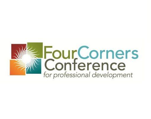 Four Corners Conference for Professional Development