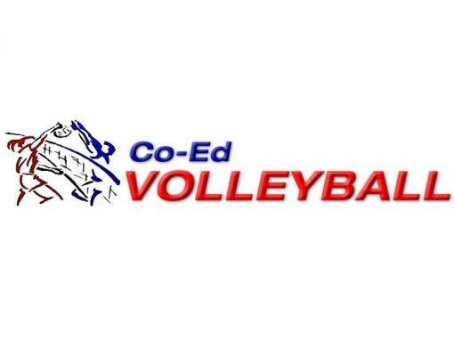 Freedom Days Volleyball Tournament