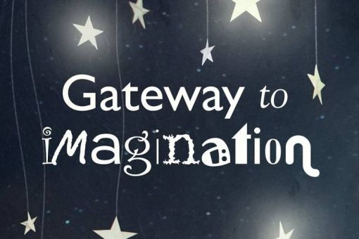 Gateway to the Imagination - A National Juried Art Show