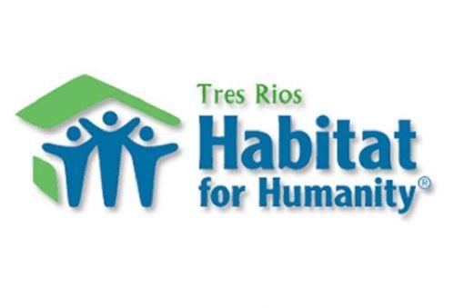 Prime Rib for Habitat for Humanity
