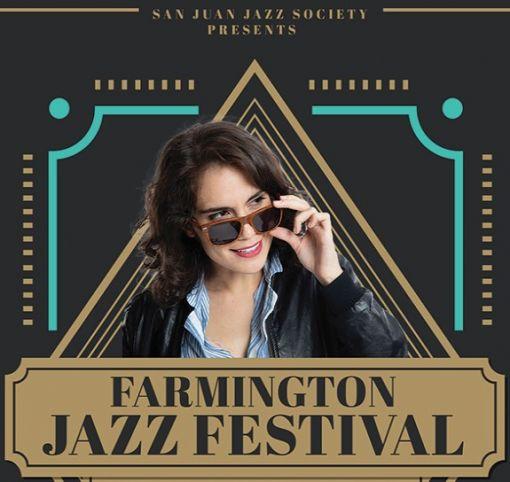 Farmington Jazz Festival