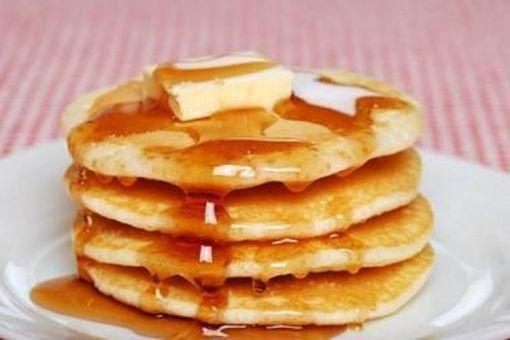 Farmington Evening Lions Annual Pancake Breakfast