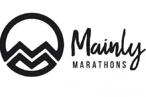 Mainly Marathons SW Series