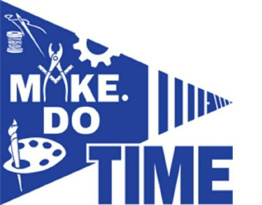 Make.Do Time