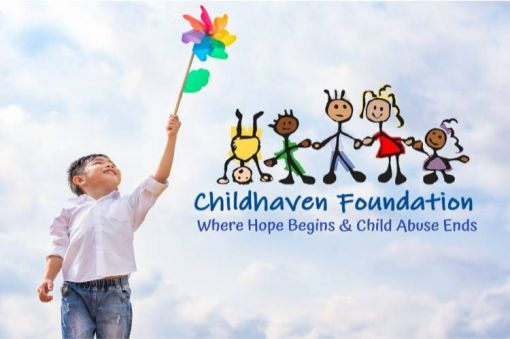 Childhaven Foundation's