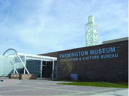 https://farmingtonnm.org/uploads/images/events/_Small/Museum.jpg