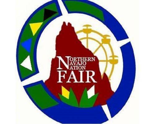Northern Navajo Nation Fair 2020.Northern Navajo Nation Fair Farmington