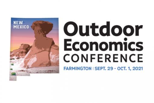 2021 Outdoor Economics Conference & Expo