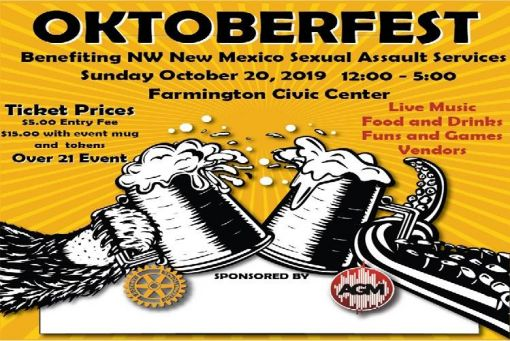 Oktober-Fest