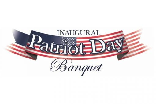 Inaugural Patriot Day Banquet