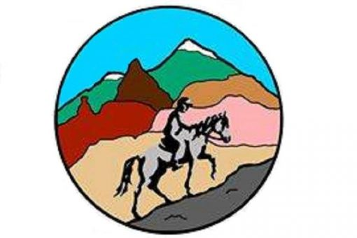 Caballo Canyon Competitive Trail Ride (NATRC)