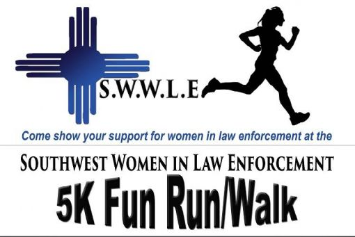 SWWLE 5K Fun Run/Walk