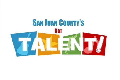San Juan County's Got Talent