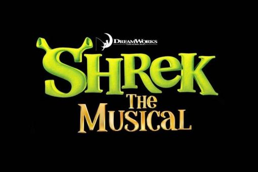Outdoor Summer Theater: Shrek The Musical