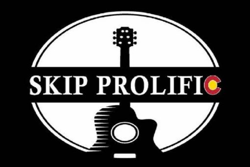 Skip Prolific live at The Aztec Theater