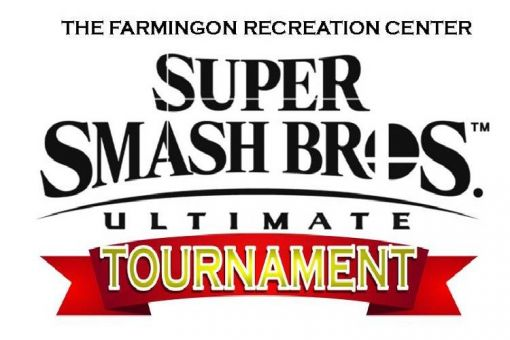 Smash Bros. Ultimate Tournament