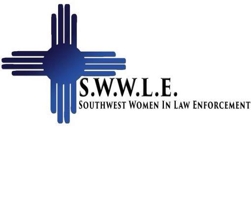 Southwest Women in Law Enforcement