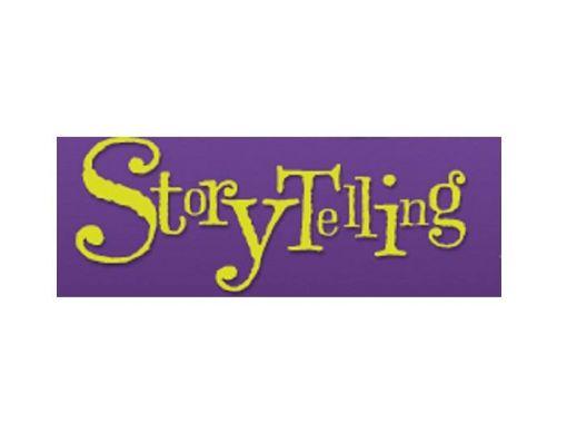 Youth Storytelling Workshop