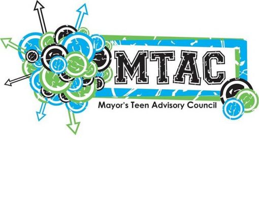 Mayor's Teen Advisory Council