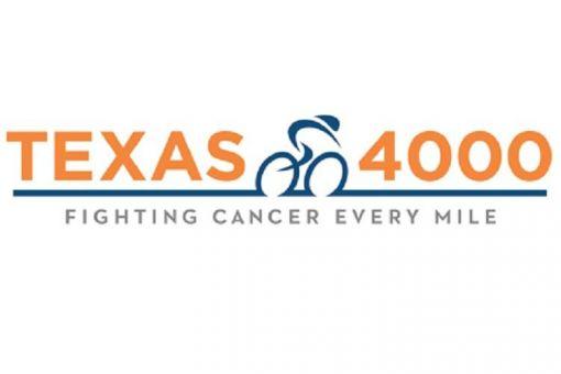 Texas 4000