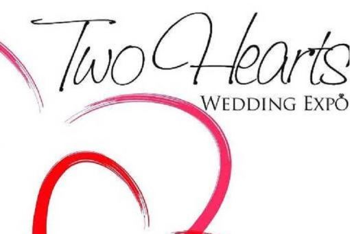 Two Hearts Wedding Expo