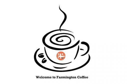 Focus on Farmington Coffee