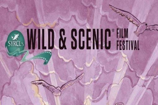 Annual Wild & Scenic Film Festival