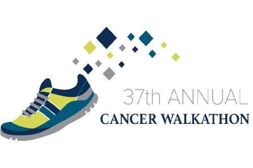 Annual Cancer Walkathon